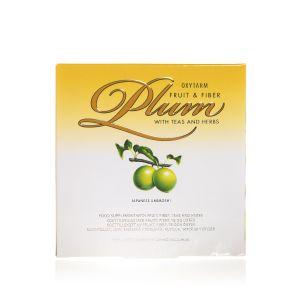 Oxytarm Plum Fruit and Fiber